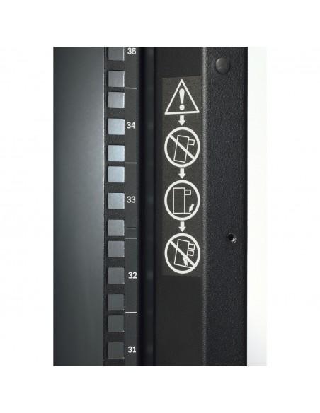 apc-netshelter-sx-42u-frist-ende-rack-svart-21.jpg