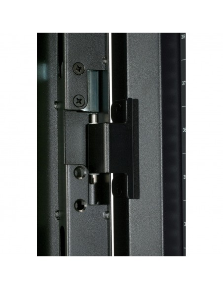 apc-netshelter-sx-42u-freestanding-rack-black-28.jpg