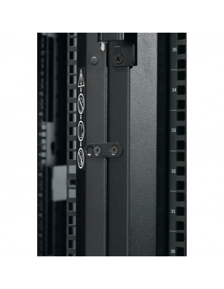 apc-netshelter-sx-42u-freestanding-rack-black-31.jpg