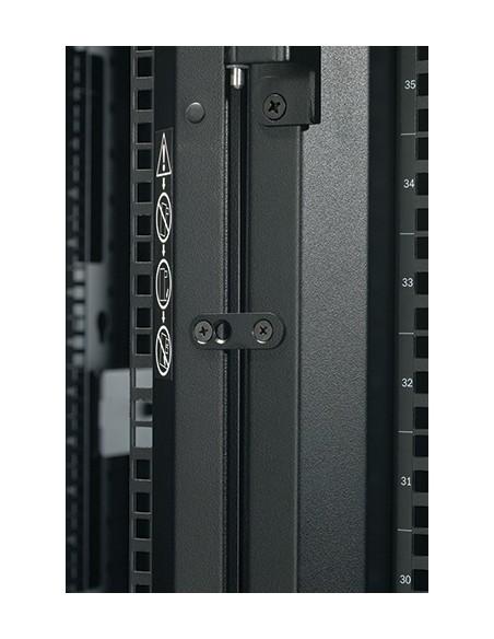 apc-netshelter-sx-48u-frist-ende-rack-svart-10.jpg