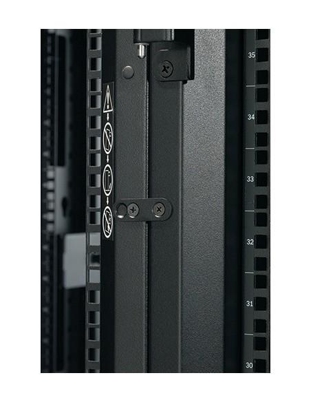 apc-netshelter-sx-48u-frist-ende-rack-svart-13.jpg