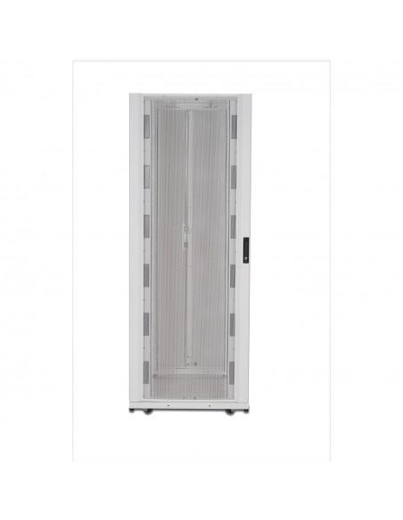 apc-netshelter-sx-42u-freestanding-rack-grey-3.jpg
