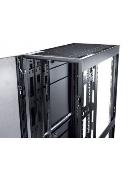 apc-netshelter-sx-42u-frist-ende-rack-svart-19.jpg