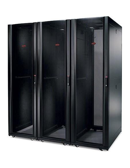 apc-netshelter-sx-42u-freestanding-rack-black-21.jpg