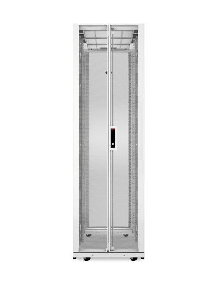 apc-ar3300w-palvelinteline-valkoinen-1.jpg