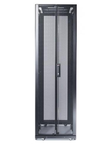apc-netshelter-sx-42u-frist-ende-rack-svart-1.jpg