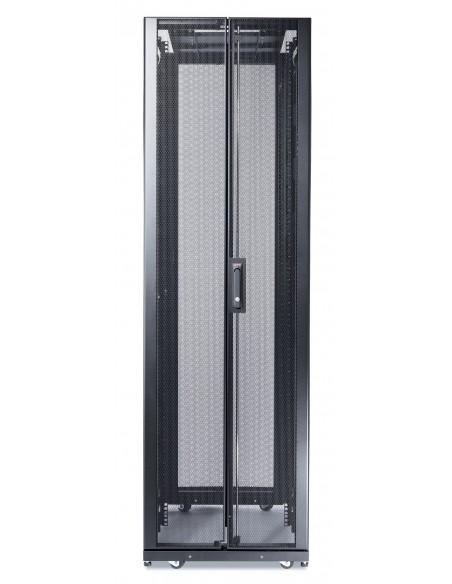 apc-netshelter-sx-52u-42u-freestanding-rack-black-3.jpg