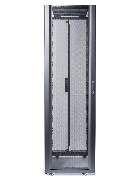 apc-netshelter-sx-52u-42u-freestanding-rack-black-5.jpg