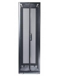 apc-netshelter-sx-42u-svart-1.jpg