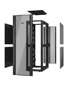 apc-ar3350x617-rack-42u-frist-ende-svart-1.jpg