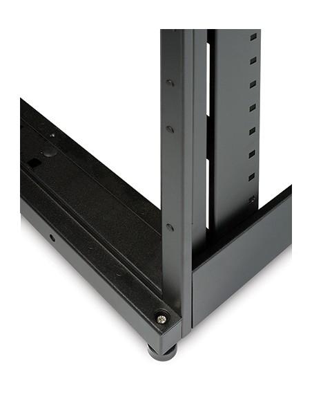 apc-netshelter-sx-48u-frist-ende-rack-svart-14.jpg