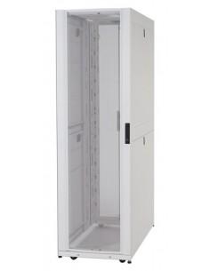 apc-netshelter-sx-48u-freestanding-rack-grey-1.jpg