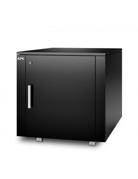 apc-netshelter-cx-mini-12u-frist-ende-rack-svart-3.jpg