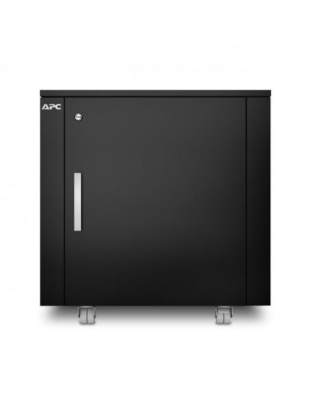 apc-netshelter-cx-mini-12u-frist-ende-rack-svart-4.jpg