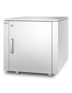 apc-netshelter-cx-mini-12u-freestanding-rack-white-1.jpg