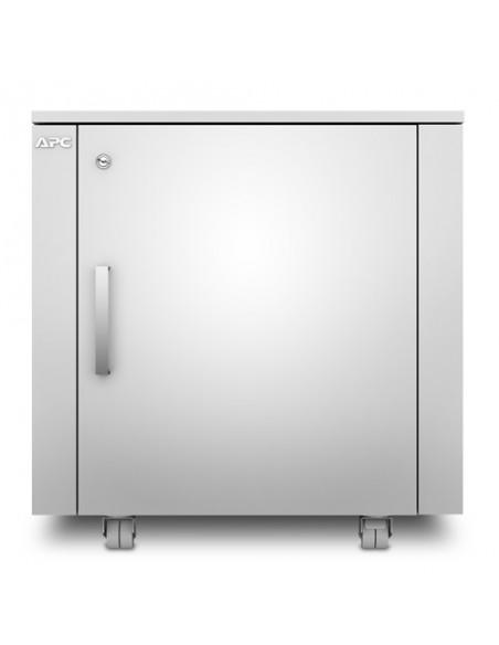 apc-netshelter-cx-mini-12u-freestanding-rack-white-3.jpg