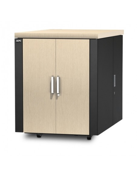 apc-netshelter-cx-18u-freestanding-rack-grey-oak-1.jpg