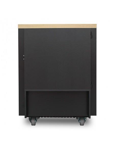 apc-netshelter-cx-18u-freestanding-rack-grey-oak-5.jpg