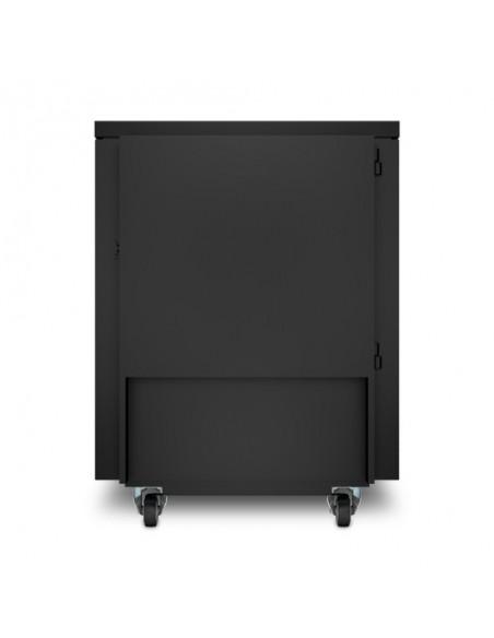 apc-netshelter-cx-18u-frist-ende-rack-svart-4.jpg