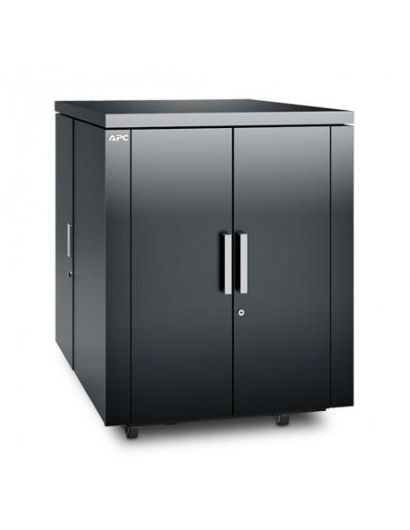 apc-netshelter-cx-18u-freestanding-rack-grey-2.jpg