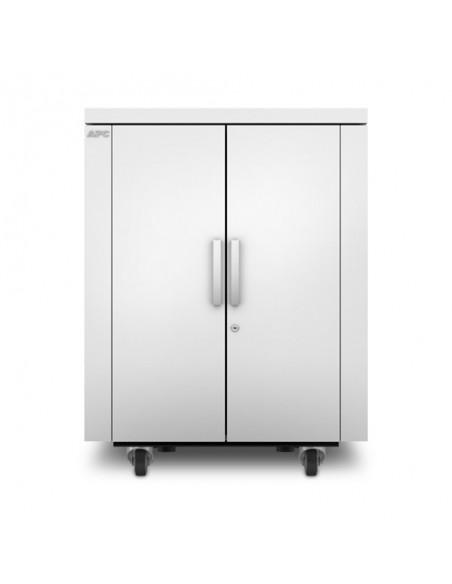 apc-netshelter-cx-18u-freestanding-rack-white-3.jpg