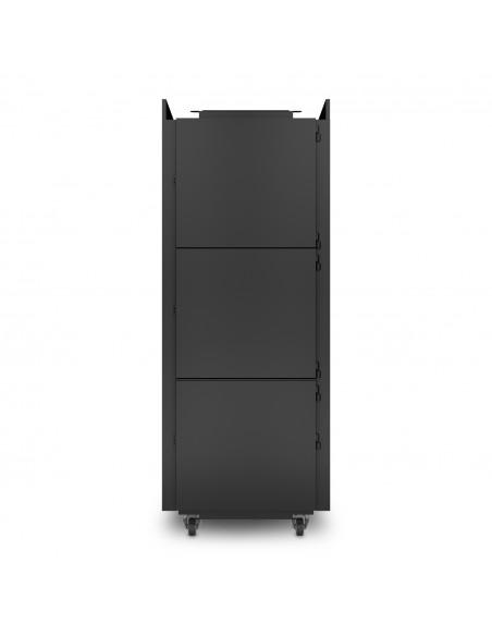 apc-netshelter-cx-38u-frist-ende-rack-svart-2.jpg