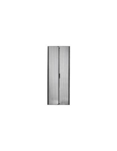 apc-netshelter-sx-48u-600mm-wide-perforated-split-doors-black-1.jpg