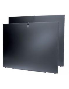 apc-netshelter-vl-42u-deep-side-panel-qty-2-1.jpg