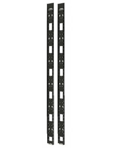 apc-vertical-cable-organizer-netshelter-valueline-42u-qty-2-1.jpg