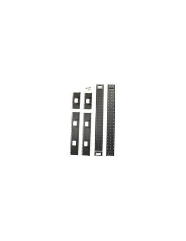 apc-netshelter-sx-48u-750mm-wide-recessed-rail-kit-1.jpg