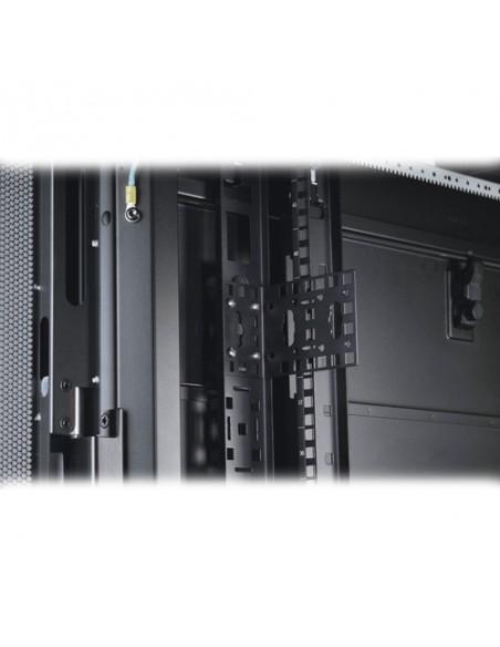 apc-netshelter-zero-u-accessory-mounting-bracket-4.jpg