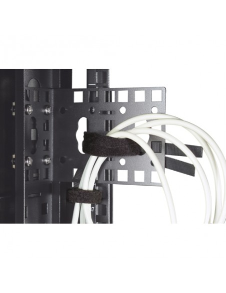 apc-netshelter-zero-u-accessory-mounting-bracket-5.jpg