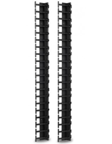 apc-ar7721-palvelinkaapin-lisavaruste-1.jpg