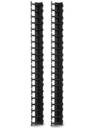 apc-ar7721-rack-tillbehor-1.jpg
