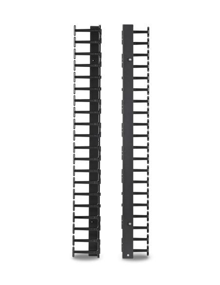 apc-ar7721-rack-tillbehor-2.jpg