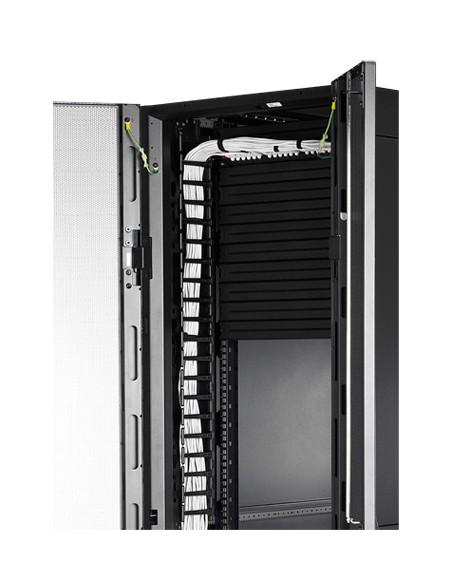 apc-ar7721-rack-tillbehor-3.jpg