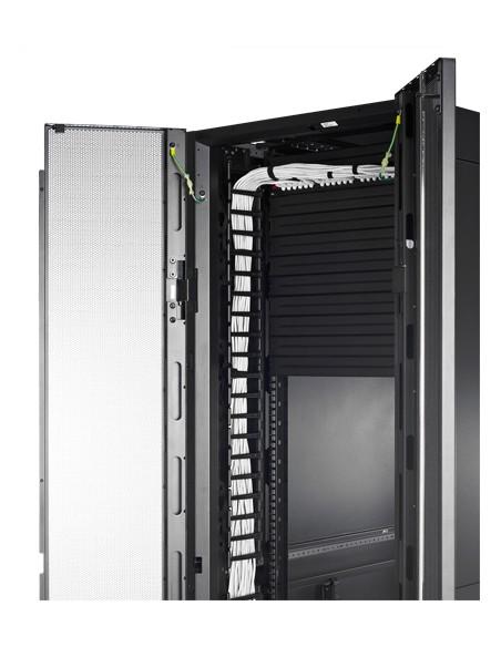 apc-ar7721-rack-tillbehor-4.jpg