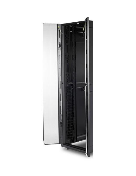 apc-ar7721-rack-tillbehor-5.jpg