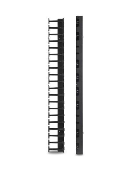 apc-ar7721-rack-tillbehor-7.jpg