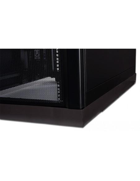 apc-ar7731-rack-accessory-2.jpg