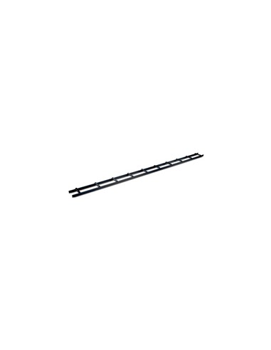apc-cable-ladder-6-15cm-wide-1.jpg