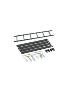 apc-ar8165ablk-rack-tillbehor-1.jpg