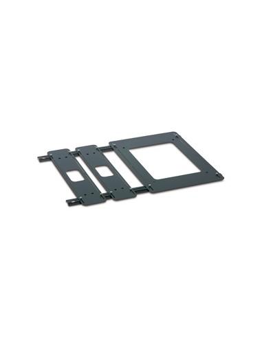 apc-ar8190blk-rack-tillbehor-1.jpg