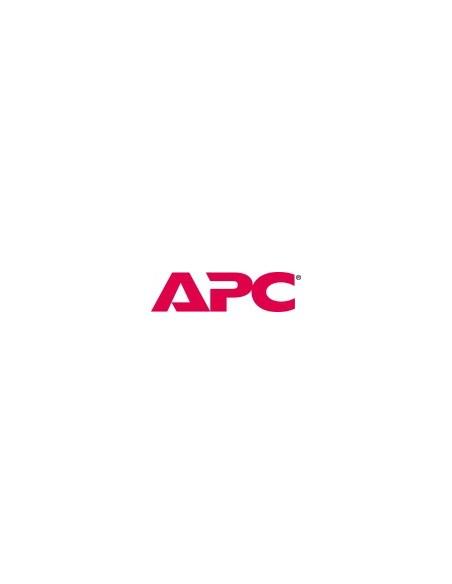 apc-netshelter-wx-13u-glass-front-door-1.jpg