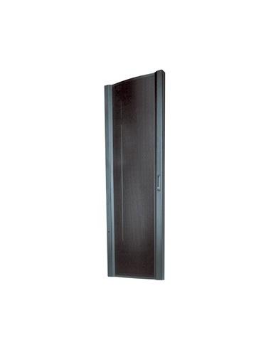apc-netshelter-vx-42u-curved-front-door-black-1.jpg