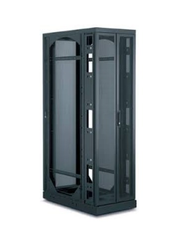 apc-netshelter-vx-side-panel-42u-frist-ende-rack-svart-1.jpg