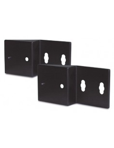 apc-vertical-pdu-mounting-brackets-1.jpg