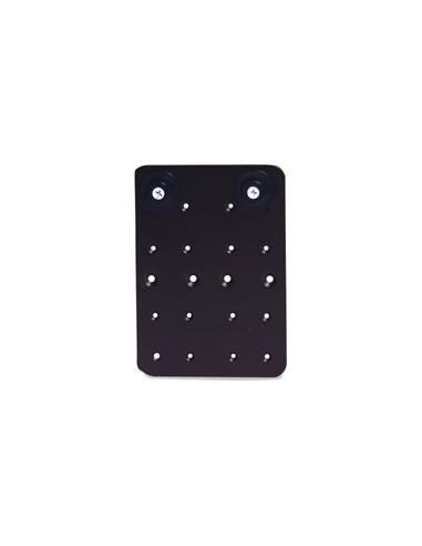apc-vertical-pdu-mounting-plates-1.jpg
