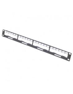 apc-ar8451-rack-accessory-adjustable-shelf-1.jpg