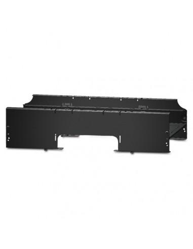 apc-ar8571-mounting-kit-1.jpg
